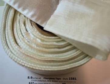 [Image: 1581-3-Fiberglass-tape-loose-roll-362px.jpg]