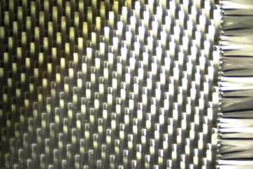 8 Harness Satin Weave Fibergl Cloth - Fibergl Cloth Supply and ...