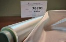 76281 loose roll side 4 HS 6 oz FIBERGLASS CLOTH from Thayercraft